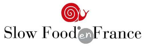 Slow Food en France | Pour une alimentation bonne, propre et juste.