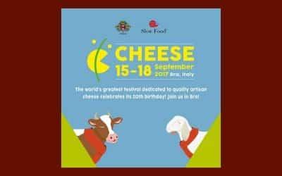 Le fromage, c'est avec du lait… cru !
