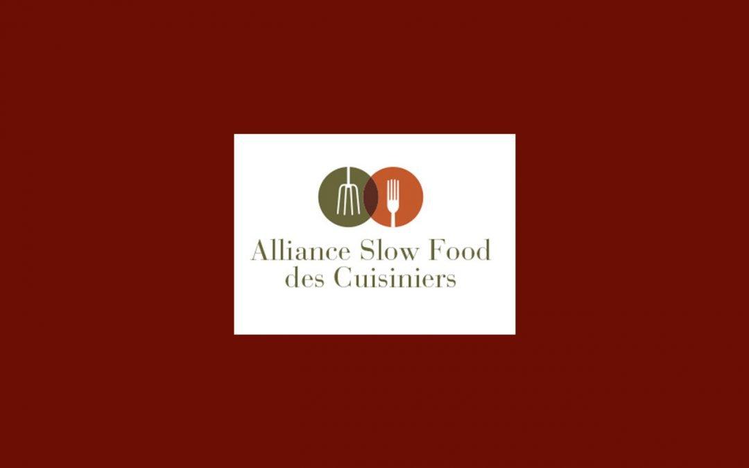 L'Alliance des Cuisiniers en Alsace