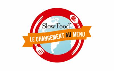 Slow Food et le changement au menu : à table pour un avenir meilleur