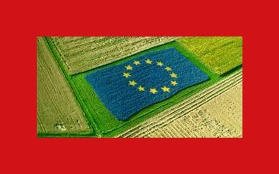 Enquête de Slow Food sur les mesures de soutien destinées aux petites et moyennes productions alimentaires en Europe