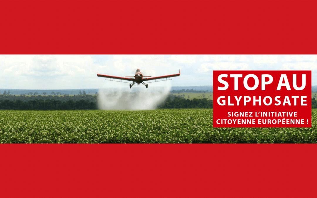 « Monsanto papers » : la guerre du géant des pesticides contre la science