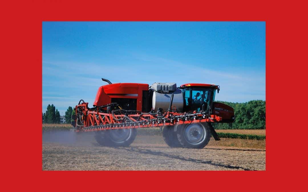 Absence d'accord sur le renouvellement du glyphosate : pour Slow Food, il est temps d'interdire cette substance toxique !