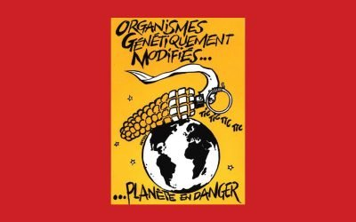 La loi OGM met en péril l'avenir de l'Ouganda : Slow Food propose une alternative