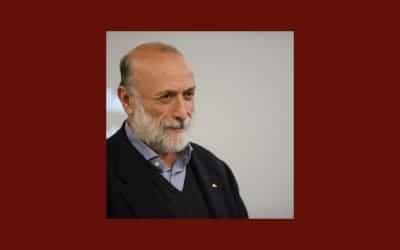 Le Prix François Rabelais récompense cette année Carlo Petrini, Président de Slow Food.