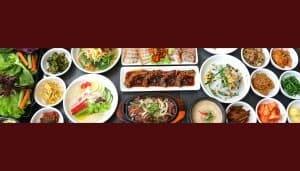 A la découverte de la cuisine coréenne @ Restaurant Dokkebi | Paris | Île-de-France | France