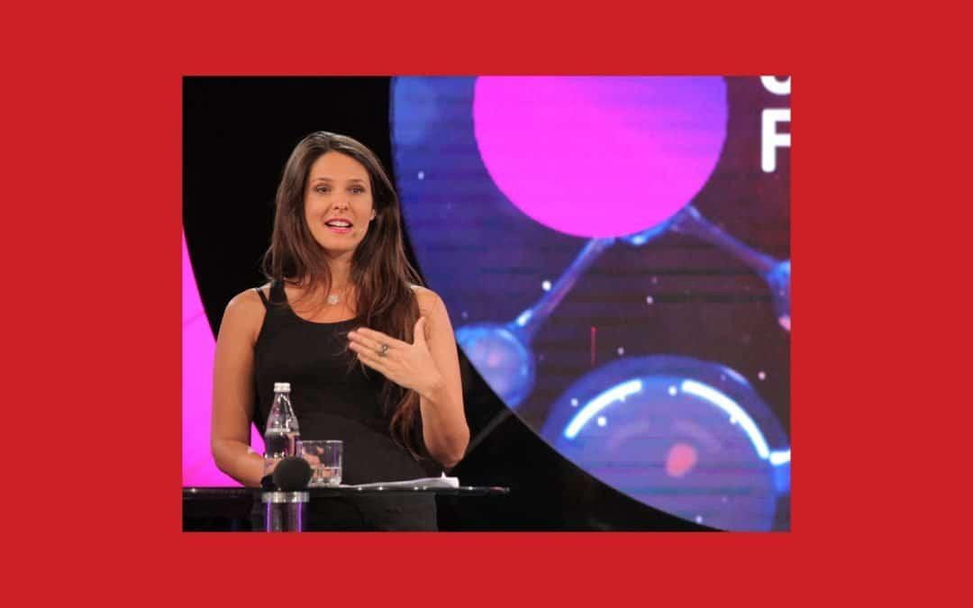Une interview avec Soledad Barruti