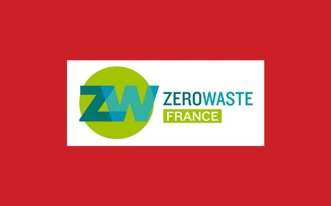Cravate Club #19 Réduire nos déchets avec Slow Food Paris Bastille