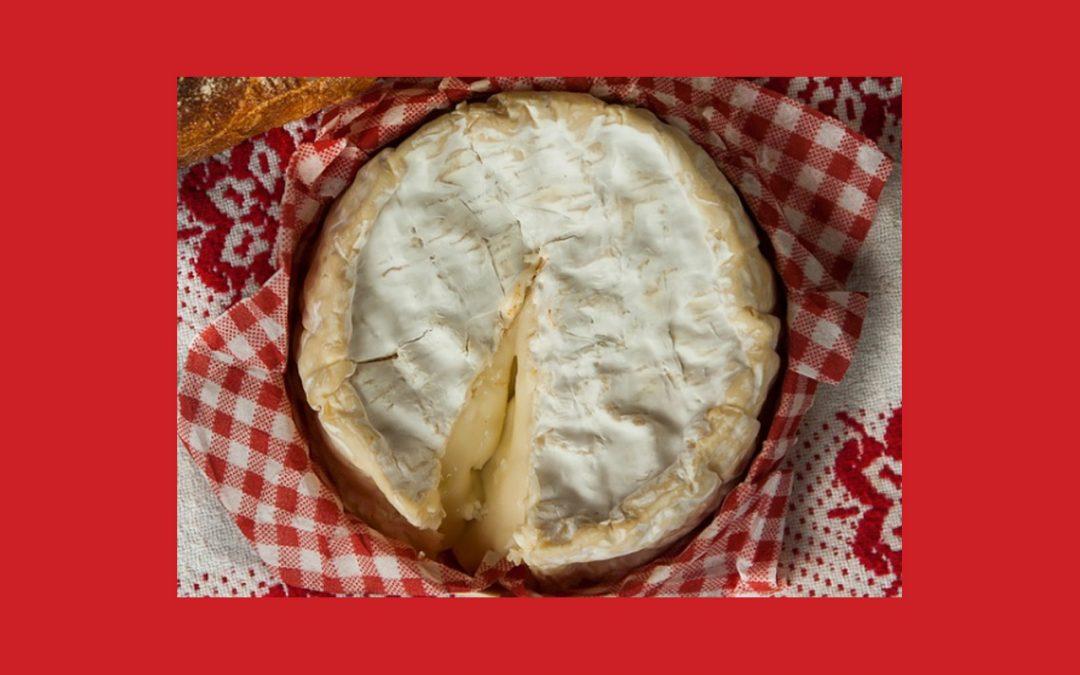 Catastrophe ! L'AOP Camembert de Normandie va autoriser la pasteurisation