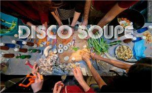 World Disco Soup Day : la journée mondiale de lutte contre le gaspillage alimentaire ! @ Bénico, maraîchers Bio à Mimizan et Slow Food Landes, s'engagent : | Saint-Julien-en-Born | Nouvelle-Aquitaine | France