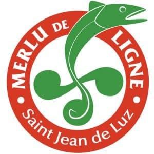 Présentation de la nouvelle Sentinelle Basque (Le Merlu de Ligne de Saint-Jean-de-Luz) @ Ciboure | Ciboure | Nouvelle-Aquitaine | France