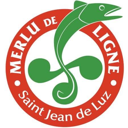 Présentation de la nouvelle Sentinelle Basque (Le Merlu de Ligne de Saint-Jean-de-Luz)