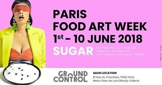 Le sucre : les enjeux pour notre alimentation et la planète