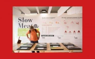 Slow Meat : La prise de conscience de notre consommation de viande et de sa production