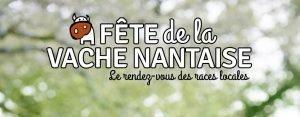 Fête de la Vache Nantaise @ Le Clos - Le Dresny - 44630 Plessé