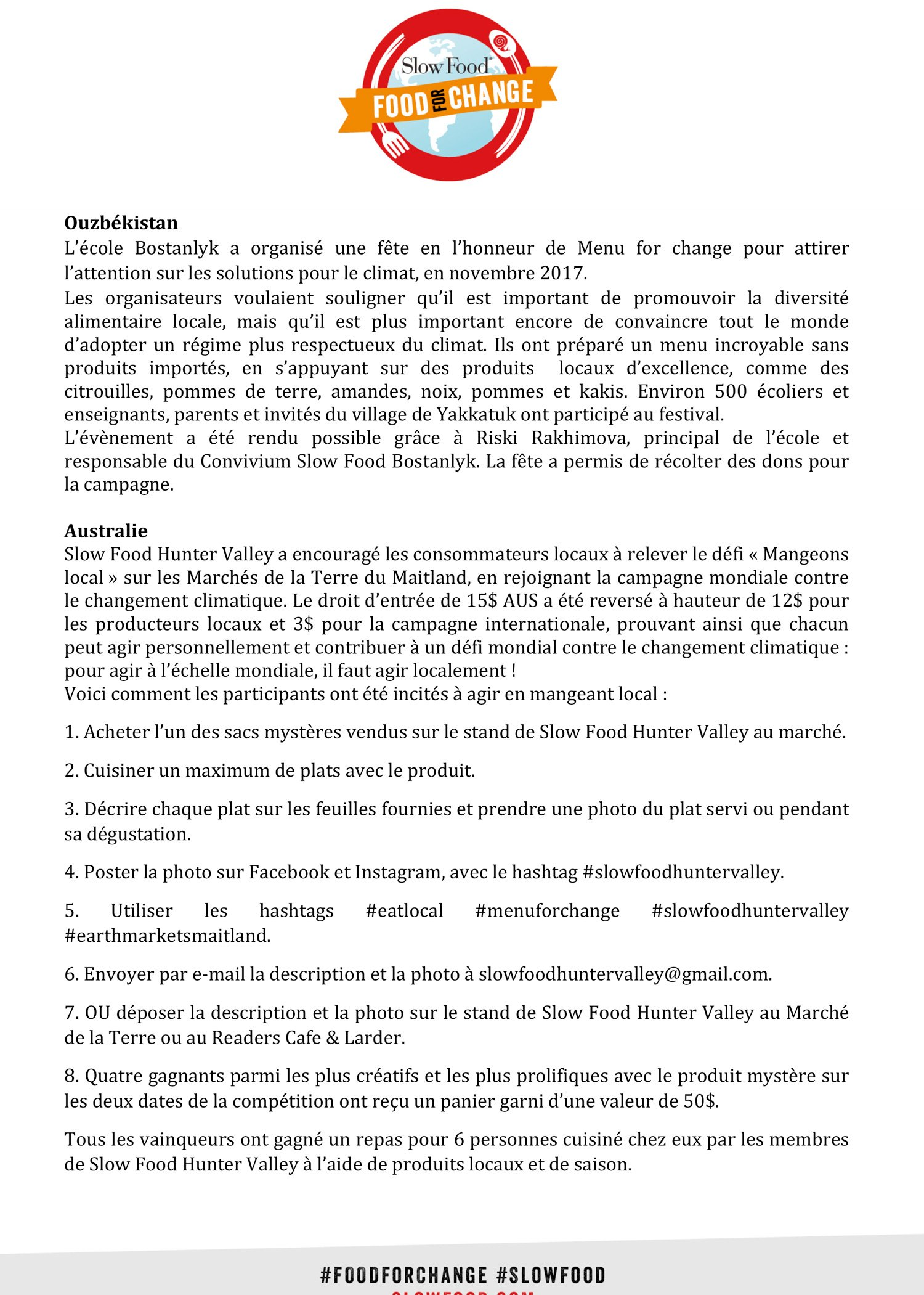 slowfood-campagne-slow-food-climat-alimentation-food-for-change-5-1500x2101