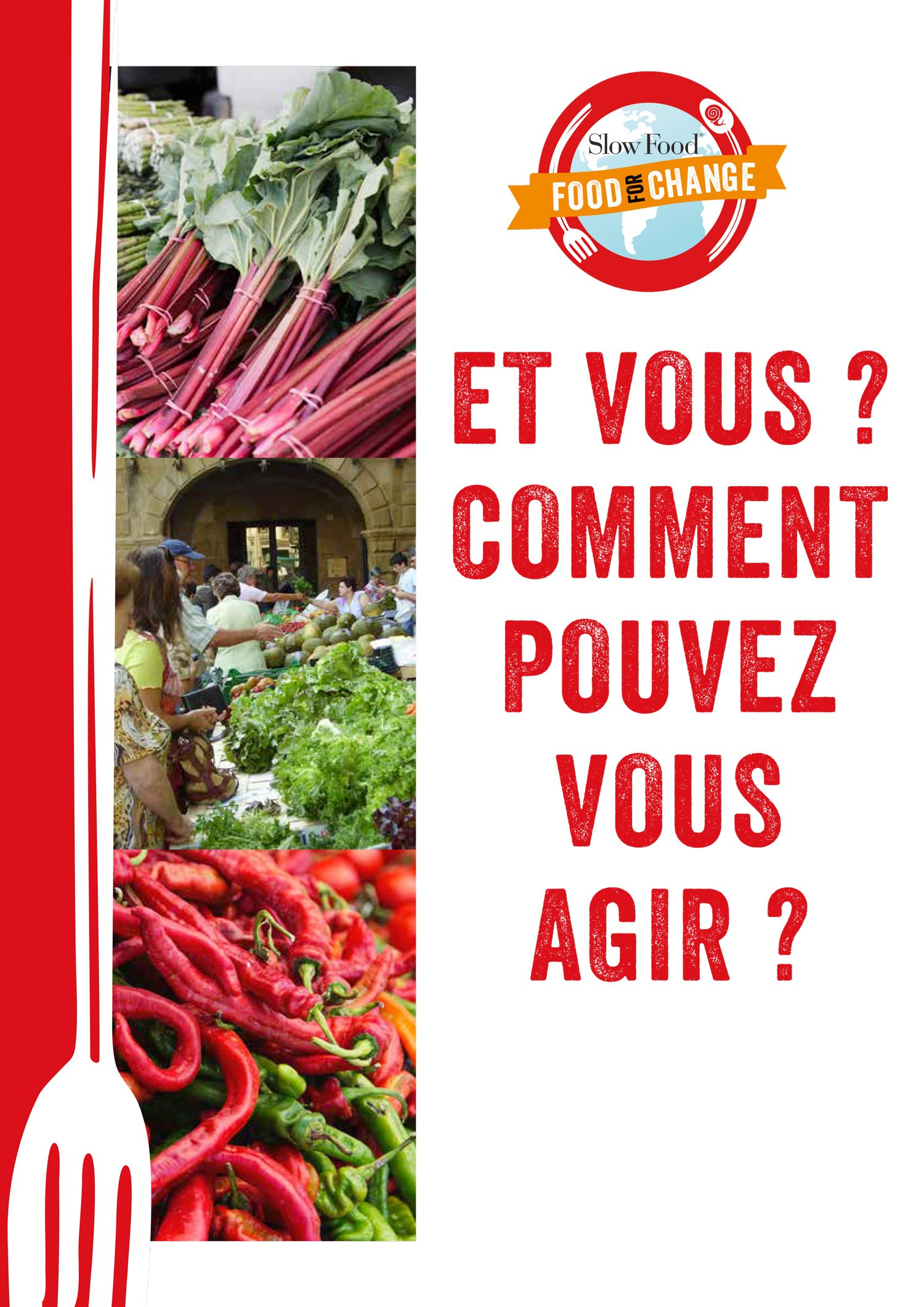 slowfood-campagne-slow-food-climat-alimentation-food-for-change-agir-1-1500x2121