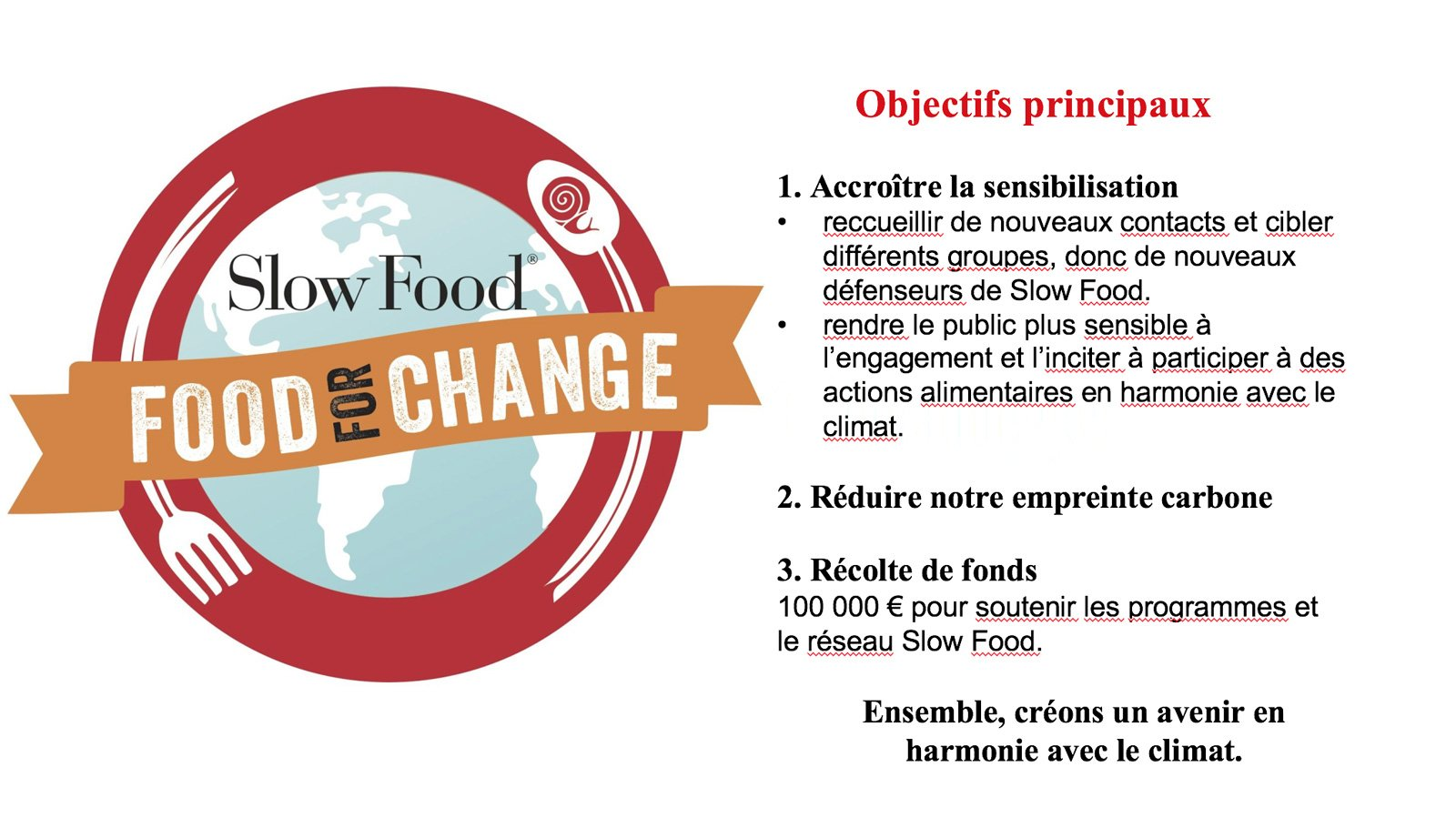 slowfood-campagne-slow-food-climat-alimentation-food-for-change-synthese-1-1600x899