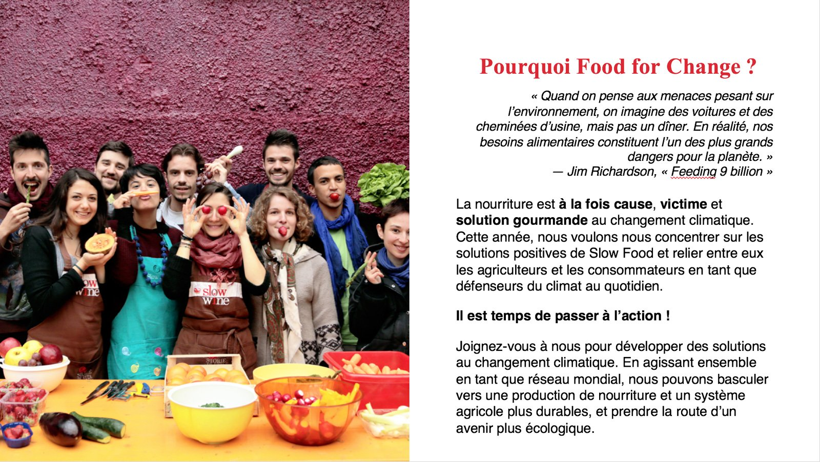 slowfood-campagne-slow-food-climat-alimentation-food-for-change-synthese-2-1600x902