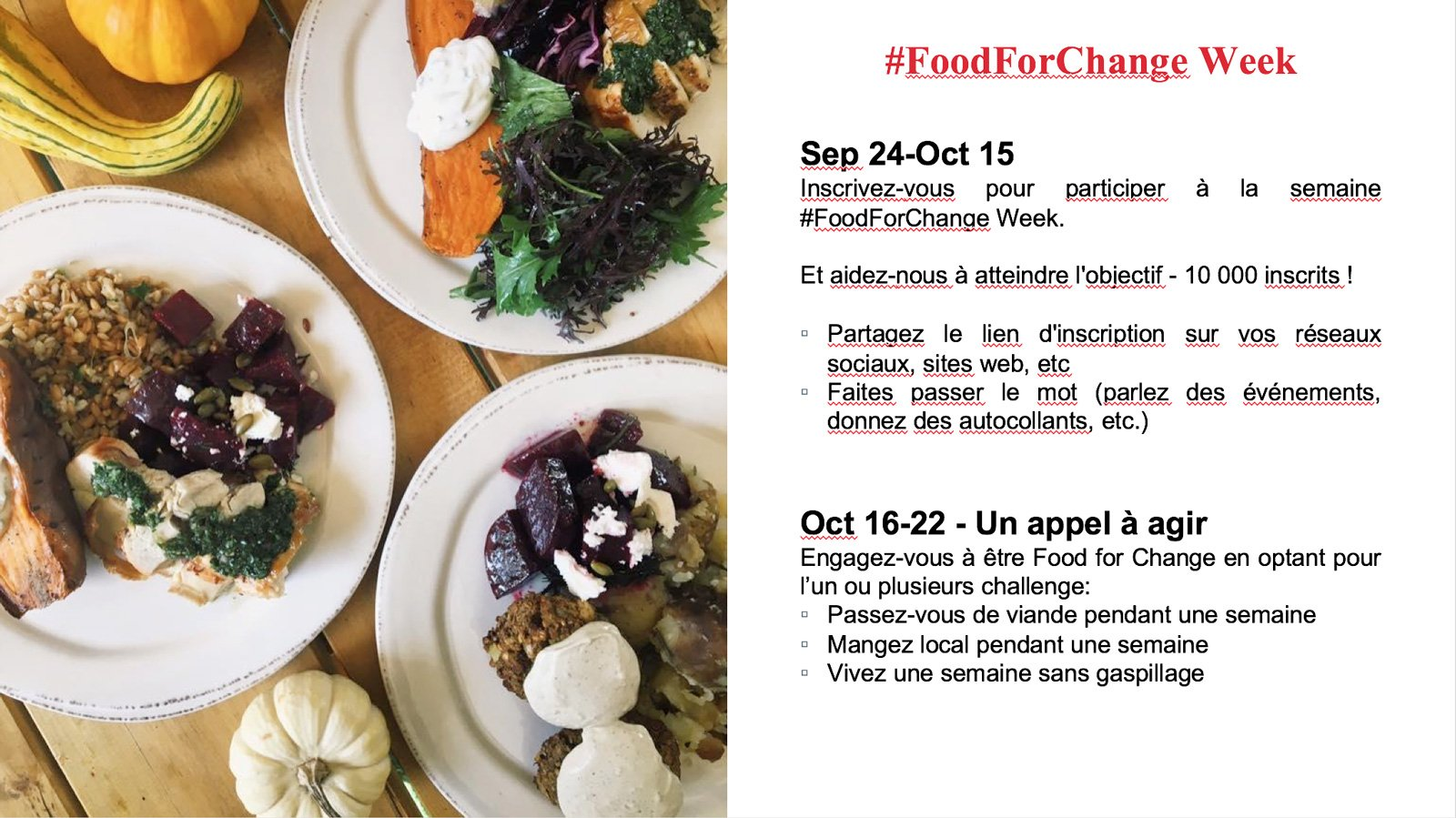 slowfood-campagne-slow-food-climat-alimentation-food-for-change-synthese-3-1600x899