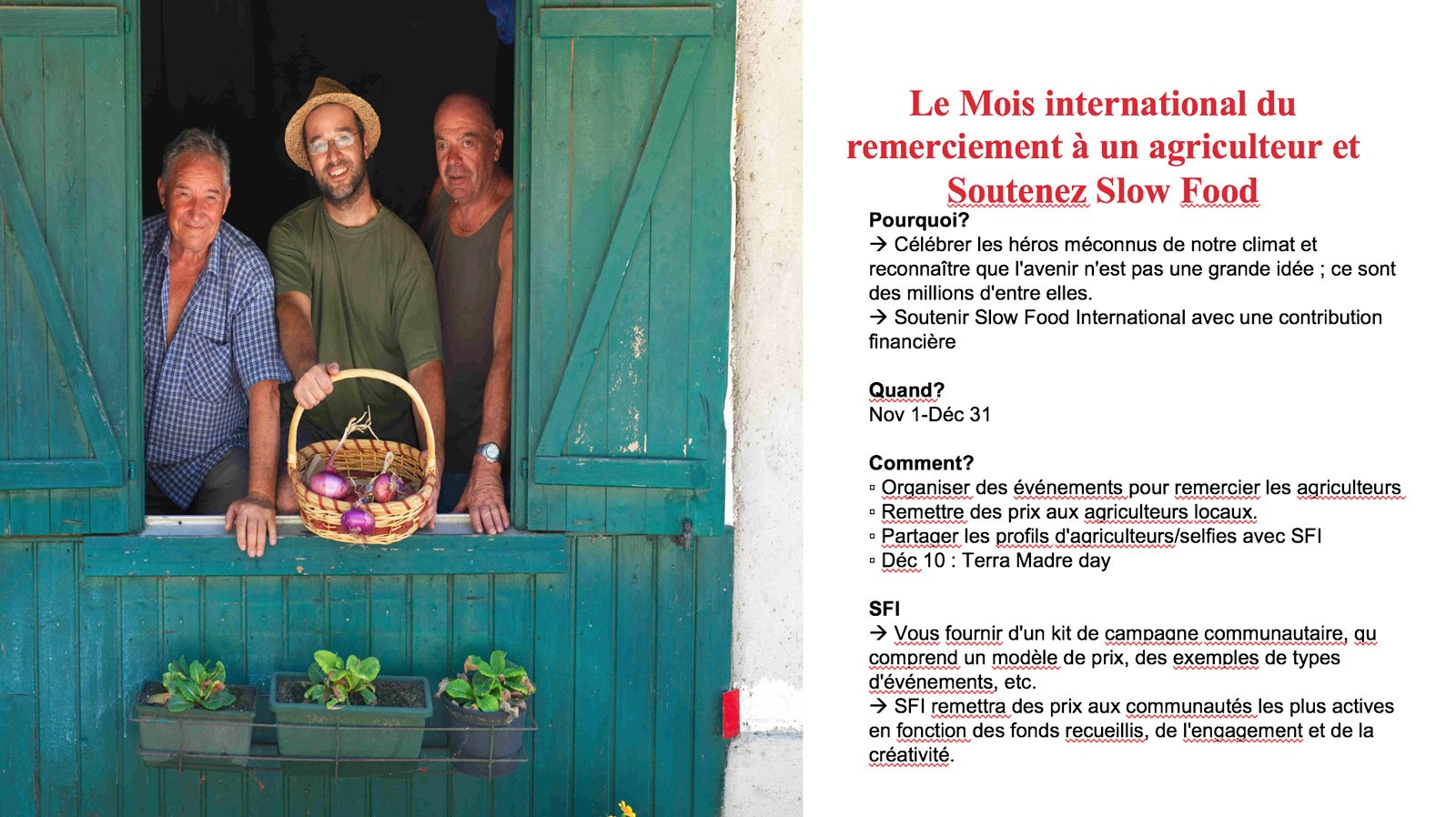 slowfood-campagne-slow-food-climat-alimentation-food-for-change-synthese-4-1600x898