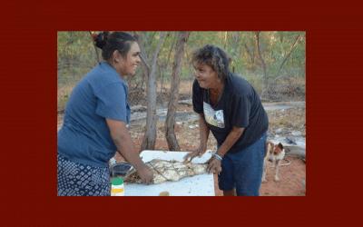 L'Italie invite les jeunes autochtones de l'Afrique de l'Ouest à participer à un échange culturel et culinaire