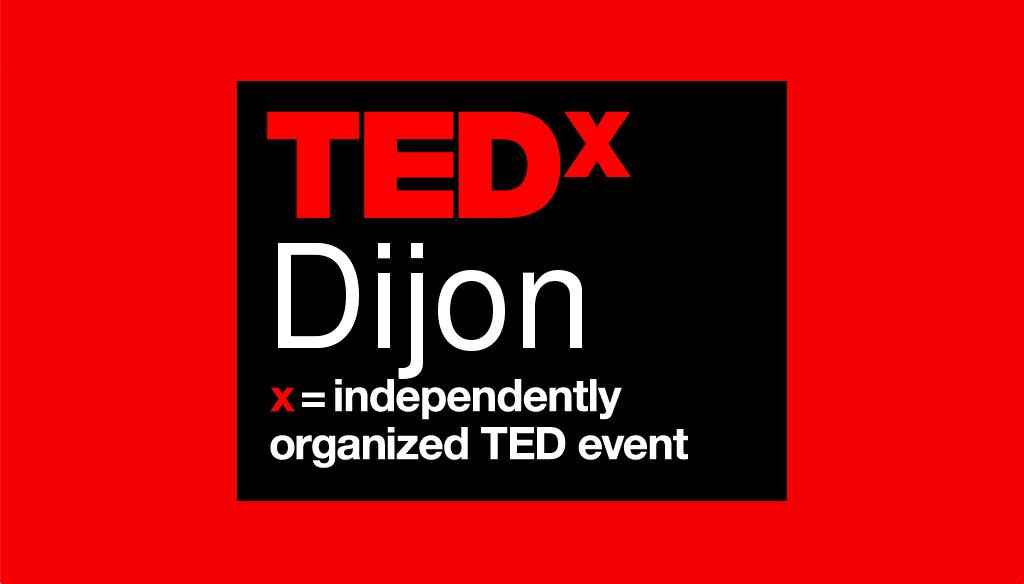 Un avant-goût de l'après | TedX Dijon – Slow Food Bourgogne