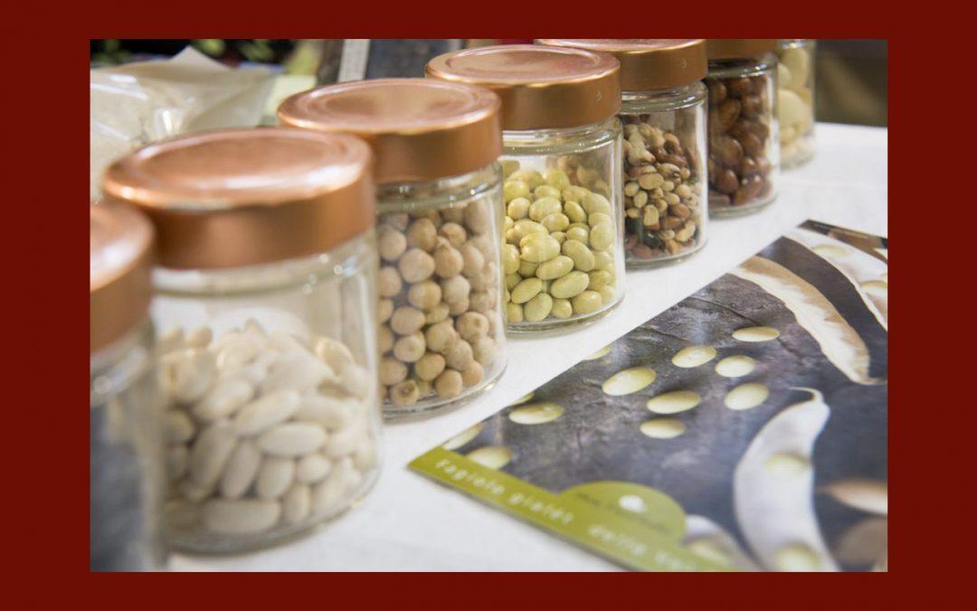 Pour Slow Food, le futur Plan protéines européen doit miser sur une approche globale