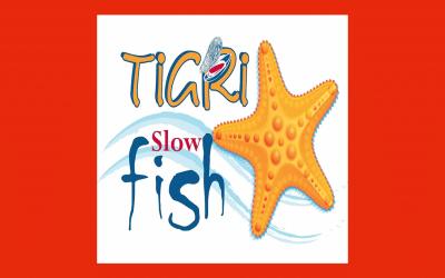Tigri Slow Fish à Sidi Bounouar : une pêche aux moules durable est possible