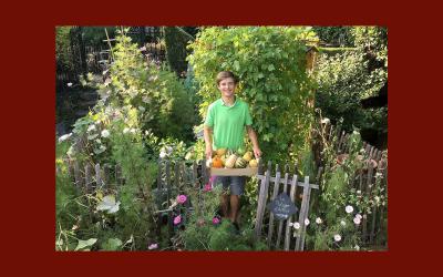 La révolution Slow Food : « ils sont géants, mais nous sommes une multitude »