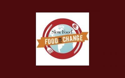 Food for Change… Et les gagnants sont…