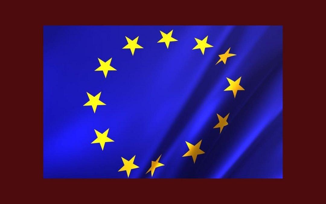 Europe : quels engagements d'Ursula von der Leyen pour la PAC et la biodiversité ?