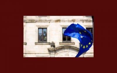 Rentrée de l'UE: dates et scénarios clés