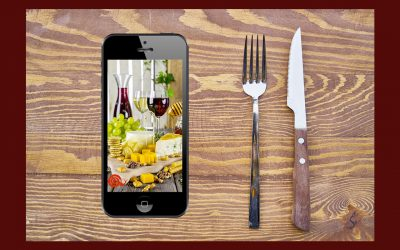 Slow Food et Food Tech…