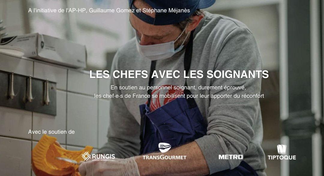 Alimentation, biodiversité et crise sanitaire Covid-19 : Slow Food Paris