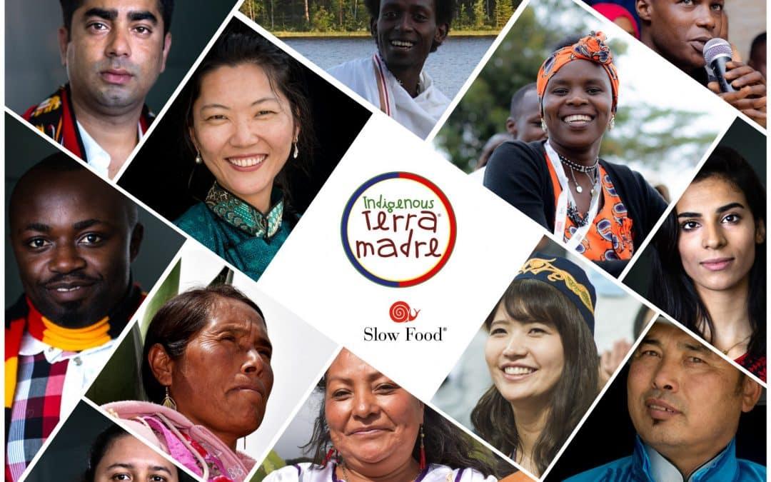 Les peuples autochtones et leur travail au cœur des débats sur le changement