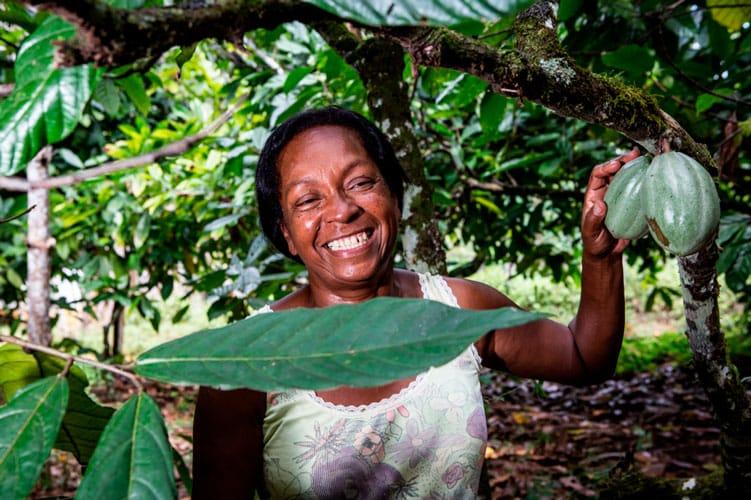 Terra Madre Brésil : six jours de fête autour de l'alimentation bonne, propre et juste